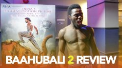 BAAHUBALI-2-REVIEW-BEST-EXECUTED-FILM-OF-THE-YEAR