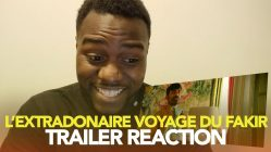 LEXTRAORDINAIRE-VOYAGE-DU-FAKIR-Trailer-REACTION-Dhanush-Accepts-A-New-Challenge