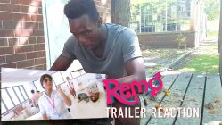 REMO-TRAILER-REACTION-Sivakarthikeyan-is-a-RISING-STAR