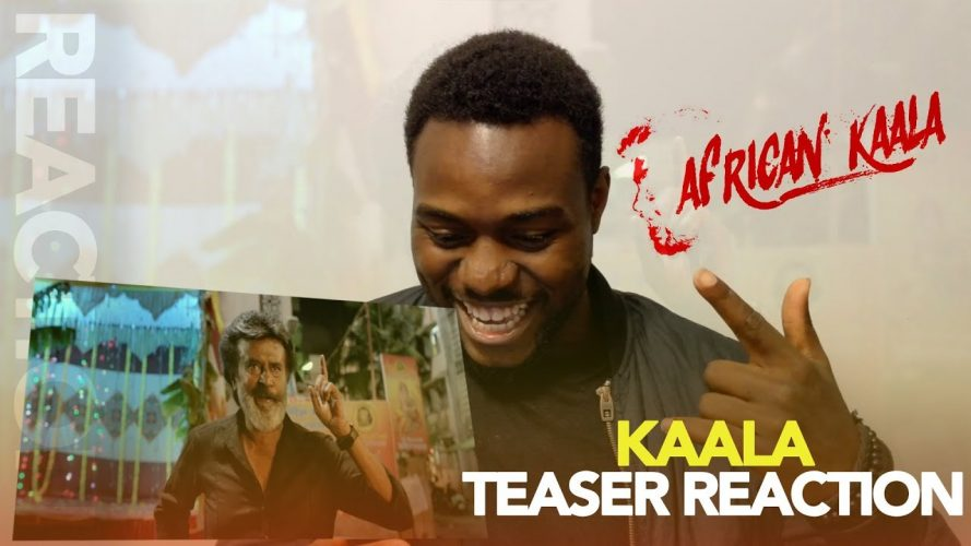 KAALA-TEASER-REACTION-I-am-the-AFRICAN-KAALA-Bye-Kabali